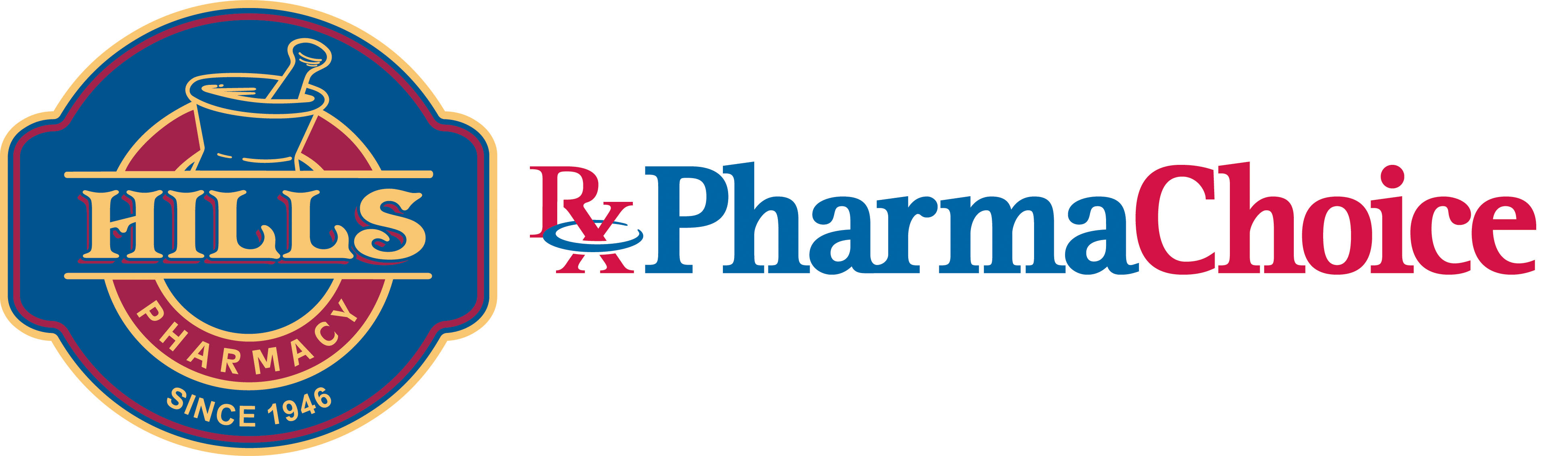 Hills-Pharmacy-LogoPharma